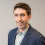 Joseph Cirrincione, PharmD, MBA - Senior Managed Market Liaison, Otsuka Pharmaceutical Development & Commercialization, Inc.
