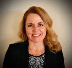 Joy Holman - Senior Director of Payer Initiatives, Genoa Healthcare