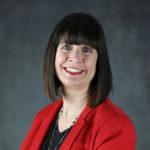 Julie Hiett, Senior Director, Population Health Management, Netsmart