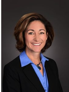 Kelly Phillips-Henry, Psy.D., MA - CEO, Aurora Mental Health Center
