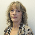 Cathy Kemper