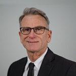 Ken Carr - Senior Associate, OPEN MINDS