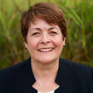 Kimberly Bond, MS, LMFT - Executive Vice President, OPEN MINDS