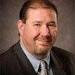 Larry Trenga, Chief Information Officer, Wesley Family Services