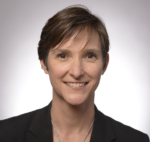 Lilli Correll - Vice President, Payer Solutions Development, Genoa Healthcare