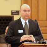 Michael J. Hammond, MSW, Vice President & Partnership Development, OptumHealth
