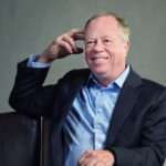 Carl Clark, M.D., Chief Executive Officer, Mental Health Center of Denver