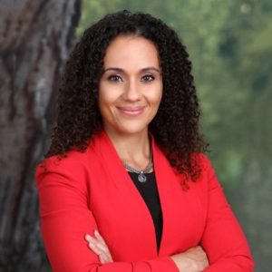 C. Lynn Mason - President & CEO, Broadstep