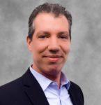 Matthew Arnheiter, Senior Vice President, Innovations, Netsmart