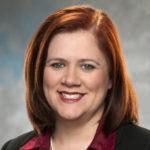 Mandi Ryan, MSN, RN - Director Healthcare Innovation, Centerstone