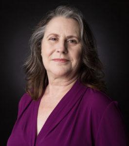 Margaret Mays, Ph.D. - National Vice President, Quality Improvement, Magellan Health