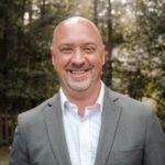 Mark Germann - Vice President, Behavioral Health & I/DD Services, Easterseals UCP North Carolina and Virginia