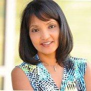 Meena Dayak - Executive Vice President, OPEN MINDS