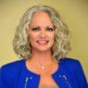 Melissa Larkin-Skinner, MA, MBA, LMHC