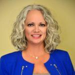 Melissa Larkin-Skinner, MA, MBA, LMHC - CEO, Centerstone Florida