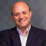 Mike Dordick - President, McBee & Senior Vice President Of Post-Acute Strategy & Revenue Cycle Management, Netsmart