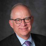 Mark Mishek - President & CEO, Hazelden Betty Ford Foundation