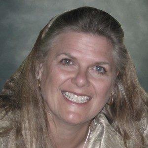 Monica E. Oss - CEO, OPEN MINDS