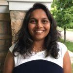 Neha Patel, LPC - Director Care Delivery Transformation - Southeast Region (VA, KY, GA), Anthem, Inc.