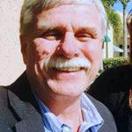 Paul Neitman, LMSW, MSW