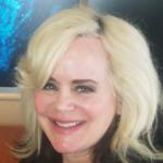 Amanda Nugent Divine, MS, LMFT - CEO, Kings View Corporation