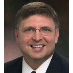 M. Brad Nunn, Ph.D. - Vice President, Quality, Centerstone