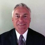 Tom Nuttle, MBA, FACHE