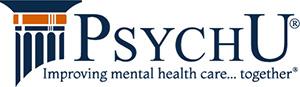 PsychU