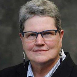Pamela Hyde, J.D.