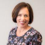 Patricia Rohman, PharmD, MBA - Senior Managed Market Liaison, Otsuka Pharmaceutical Development & Commercialization, Inc, Washington, DC
