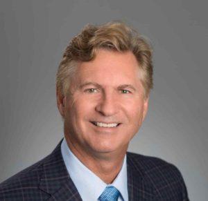 Patrick Maynard, PhD - Chief Executive Officer, I Am Boundless, Inc.
