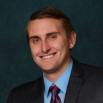Michael Koch - Program Manager, ACO and Network Management, North Memorial Health