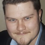 Rich Daly - Director Of Sales, Welligent