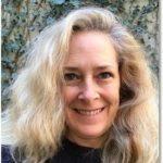 Roberta Montemayor - Regional Network Manager, OptumHealth Behavioral Solutions