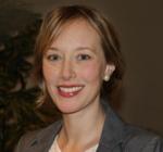 Romana Brigante, LMSW, PMP - Sales Operations, Sigmund Software