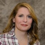Danielle Ross - Virtual Chief Information Officer, Netsmart