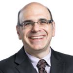 Roy Pellicano, Principal, Tri-Angular Consulting LLC