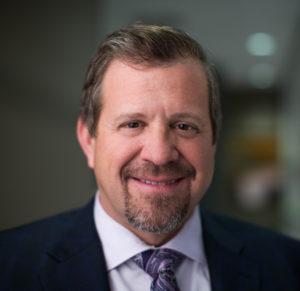 Rusty Frantz  - President & CEO, NextGen Healthcare