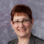Sharon Hicks, MBA, MSW - Chief Information Officer, Community Behavioral Health