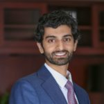 Samir Malik  - Executive Vice President & General Manager, Optum