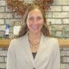Sarah Ackerman, MBA