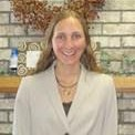 Sarah Ackerman, MBA - CEO, Western Mental Health Center