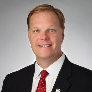 Donald Savoie - President & CEO, Meridian Behavioral Healthcare, Inc.