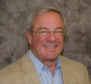 Kevin Scalia  - Executive Vice President, Corporate Development, Netsmart