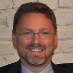 Scott Zeiter - Executive Vice President/Chief Operation Officer, Development, Grafton Integrated Health Network