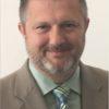 Sean Klutinoty, MBA - Senior Associate, OPEN MINDS