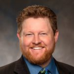 Shawn Brooks - Executive Director, Special Projects, Centerstone