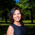 Shelley Halligan, DNP, PMHNP-BC - Corporate Director of Clinical Services, Aware Recovery Care Aware Recovery Care, Inc.