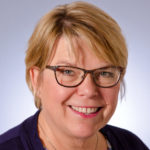 Shelly Zuzek, MSW, LICSW - Director of Integrated Care, Vail Place