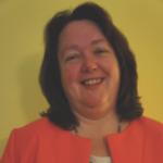 Sherry Marchand, CPMA, Principal, SMCPMA